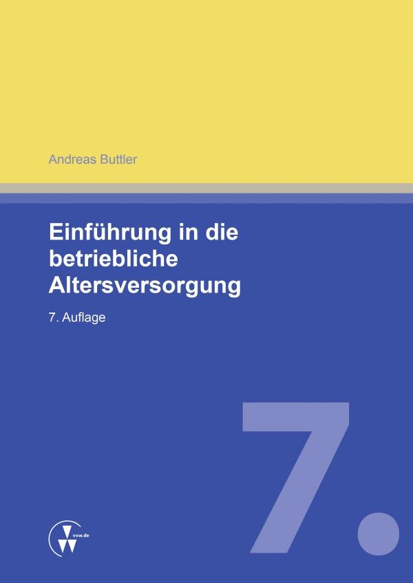 buttler_2869_umschlag_einfuehrung_in_die_bav_a07_rgb